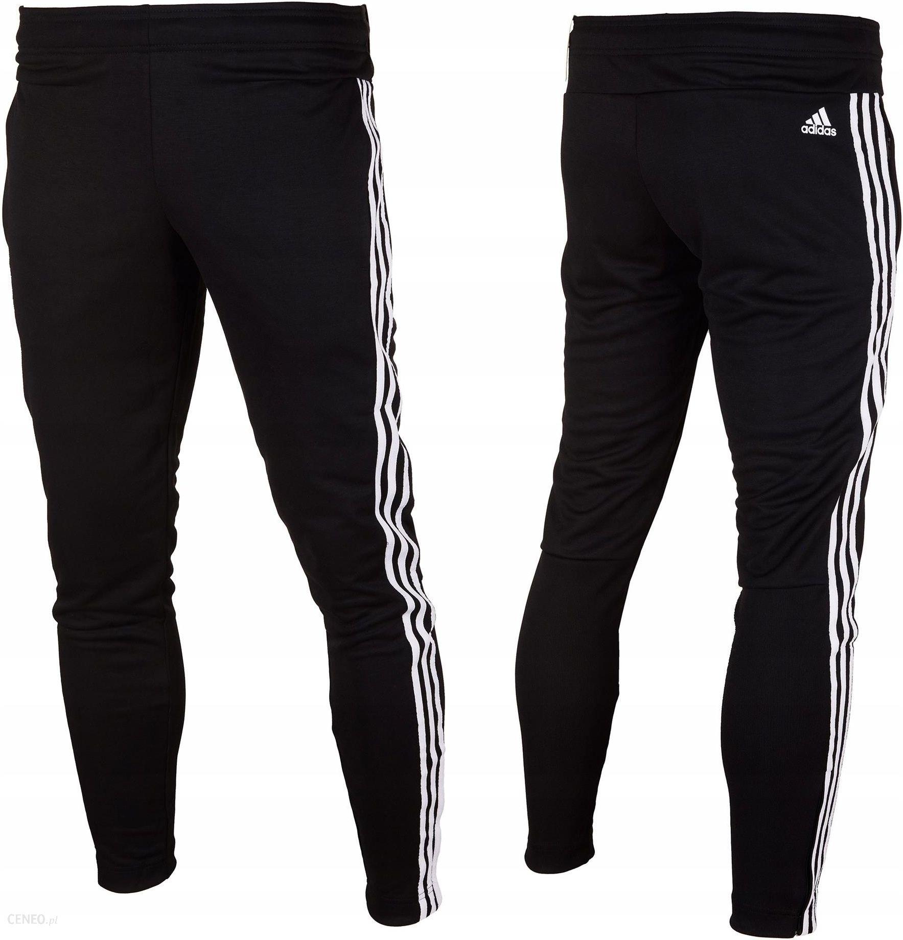Adidas Spodnie Dresowe Meskie ID Tiro