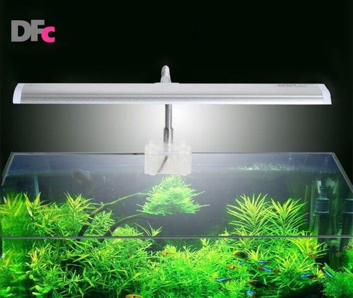 Aliexpress Chihiros Lampy Diodowe Do Akwarium Akwarium Akwarium Oświetlenie Led światła Do Akwarium Chihiros Głębinowa Sterylizator Uv Ceneopl