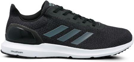 hot sale online 07023 fc131 Buty męskie Adidas (44 23) Cosmic 2 Sl M DB1758 Allegro
