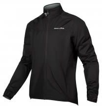 Endura Kurtka Xtract Ii Black