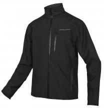 Endura Kurtka Hummvee Waterproof Black