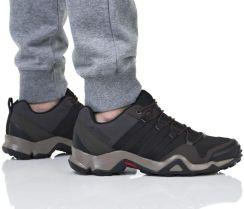Adidas, Buty męskie, Terrex Ax2R, rozmiar 44 2 3 343313e56f99