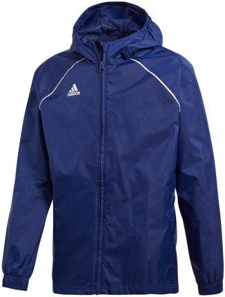 M Kurtka Adidas Manchester United DP2322 Czerwona Ceny i