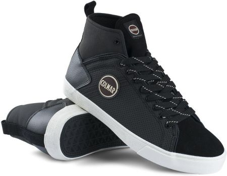 huge discount 6785e 869a4 Sneakersy Colmar