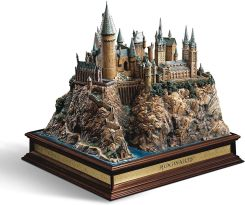 Noble Collection Harry Potter Hogwart
