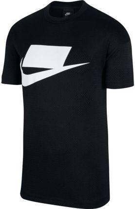 Koszulka Nike NSW NSP Top SS (928627-010) c148fbe0c64