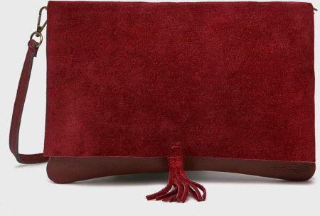 67de0a9052dee TORBA Marc Jacobs SMALL NOMAD - Ceny i opinie - Ceneo.pl
