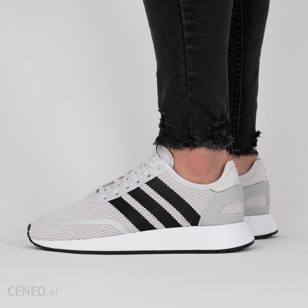 adidas n 5923 damskie szare