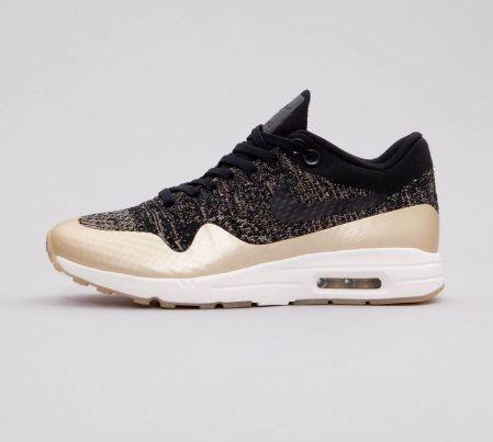 Buty sportowe Nike Wmns Air Max 97 (921733 105) Ceny i