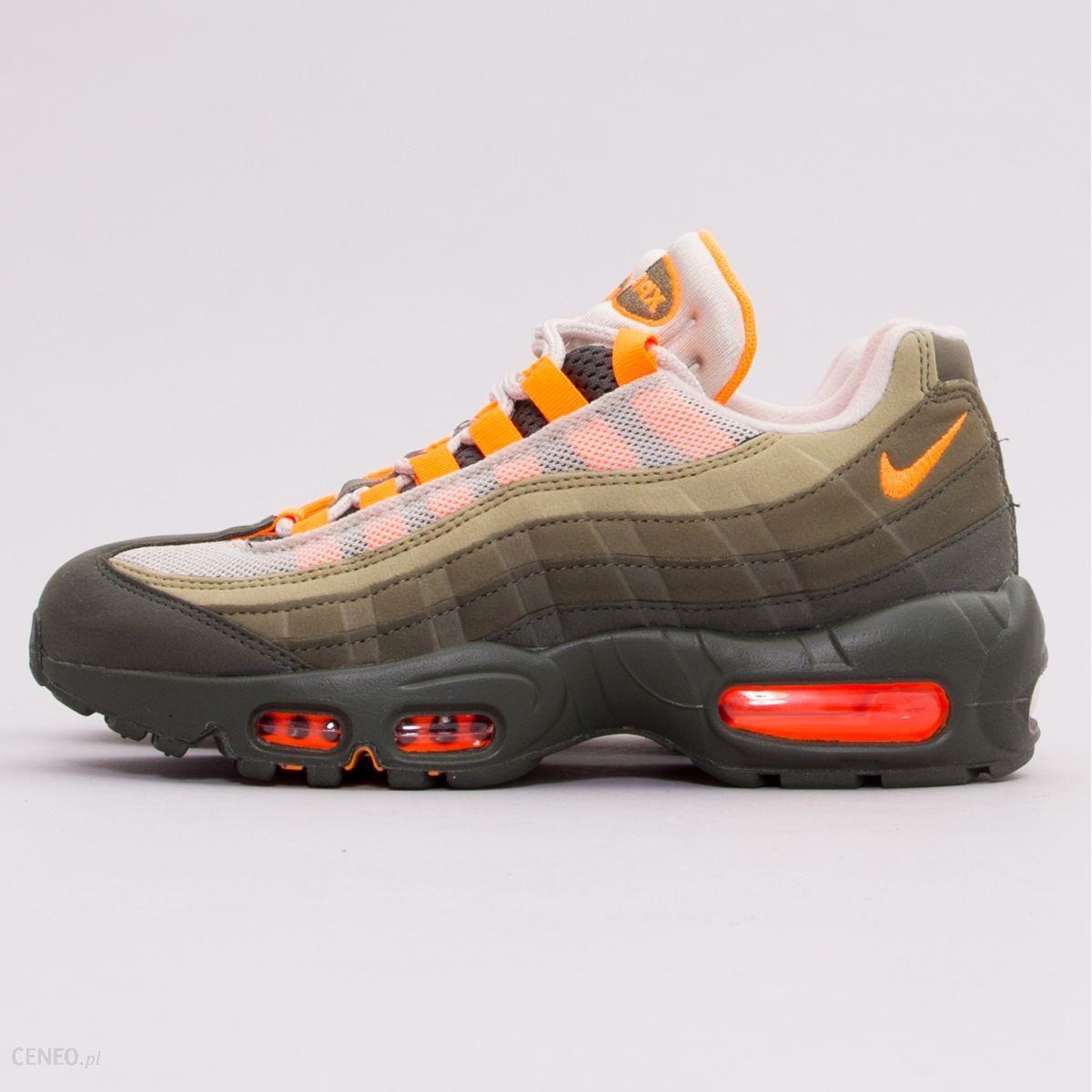 Nike AIR MAX 95 OG AT2865 200