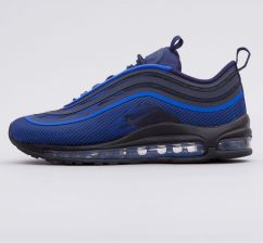 competitive price ffdd4 14afe Nike AIR MAX 97 UL 17 (GS) 917998-403