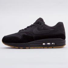 Nike AIR MAX 1 AH8145 007 Ceny i opinie Ceneo.pl