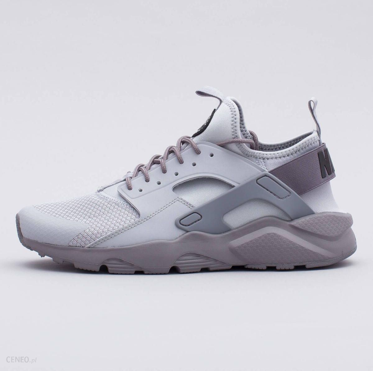 the latest 14345 bcb92 Nike AIR HUARACHE RUN ULTRA 819685-021 - Ceny i opinie - Ceneo.pl