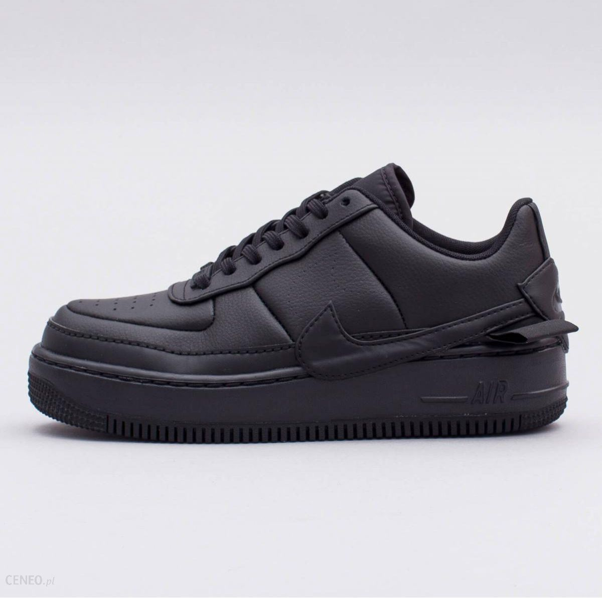 Nike WMNS AIR FORCE 1 JESTER XX AO1220 001