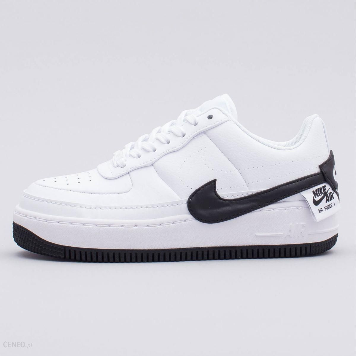 WMNS AIR FORCE 1 JESTER XX AO1220 102