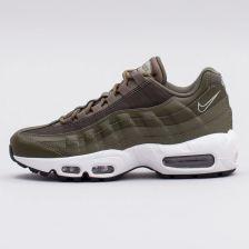 Nike AIR MAX 97 921733 603 US7.5 EU38.5 24.5CM
