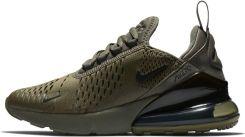 timeless design 77125 94dbc Nike AIR MAX 270 (GS) 943345-203