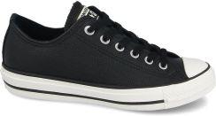 Buty damskie sneakersy Converse Chuck Taylor All Star 161497C CZARNY Ceny i opinie Ceneo.pl