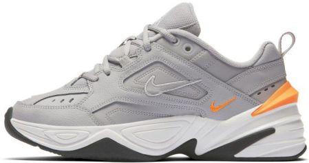 best cheap d8df9 c84dd Buty damskie Nike M2K Tekno - Szary ...