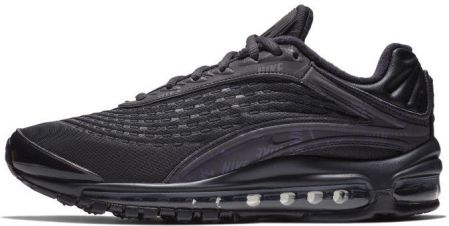best loved f9f93 90d0a Buty damskie Nike Air Max Deluxe SE - Szary ...