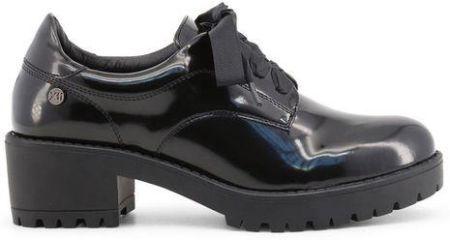 2078ad92dca2ed Xti buty damskie pantofle czerwony 38 - Ceny i opinie - Ceneo.pl