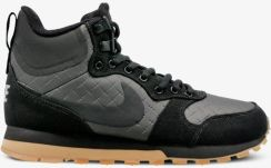 new product 8e924 98521 NIKE WMNS MD RUNNER 2 MID PREM