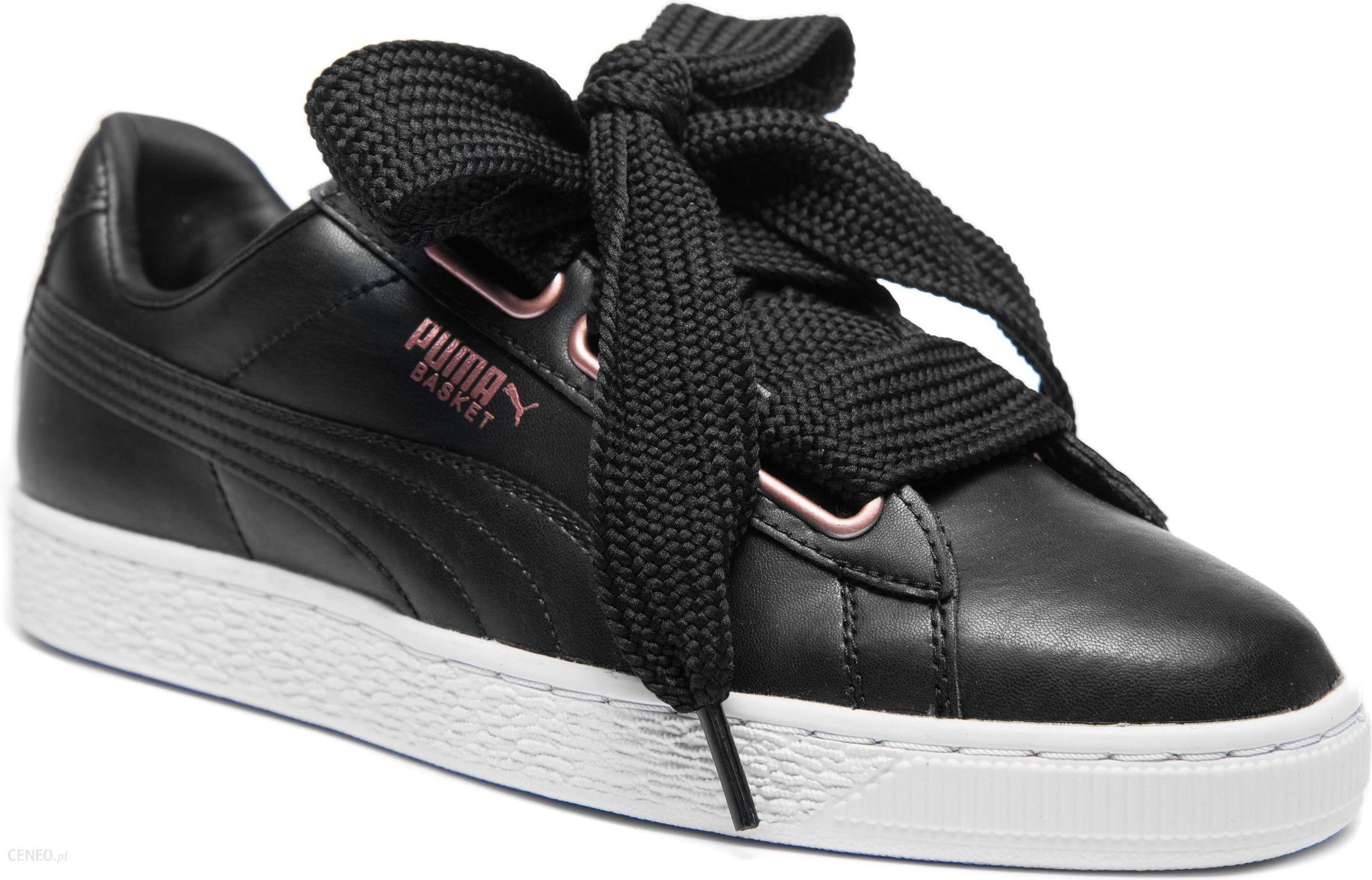 FITANU • Sneakersy damskie – topowe marki tylko w Fitanu: Puma