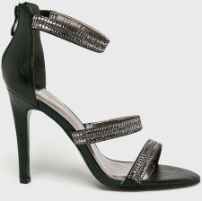 363f16b59c180 Answear - Sandały Super Mode answear