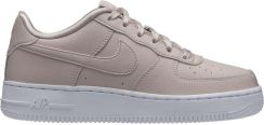 Nike AIR FORCE 1 SS (GS) AV3216-600