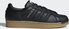 Adidas superstar w b28014 Buty sportowe damskie Ceneo.pl