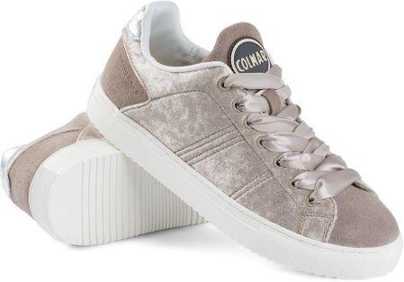 Buty damskie adidas GAZELLE W (CG6063) Ceny i opinie