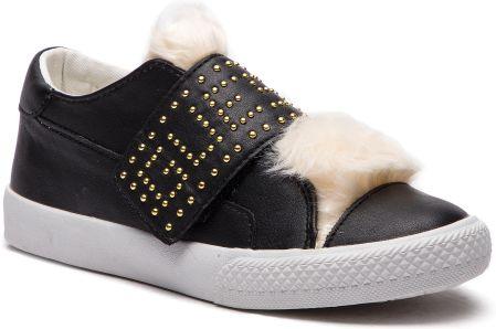 6841a152ac9c5 Buty adidas - Superstar Slip On W B37193 Cblack Cblack Ftwwht - Ceny ...