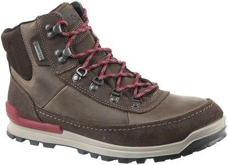 abdd8025 Podobne produkty do Buty zimowe Ecco Terra Evo 82650451052. Ecco Oregon  82600451869