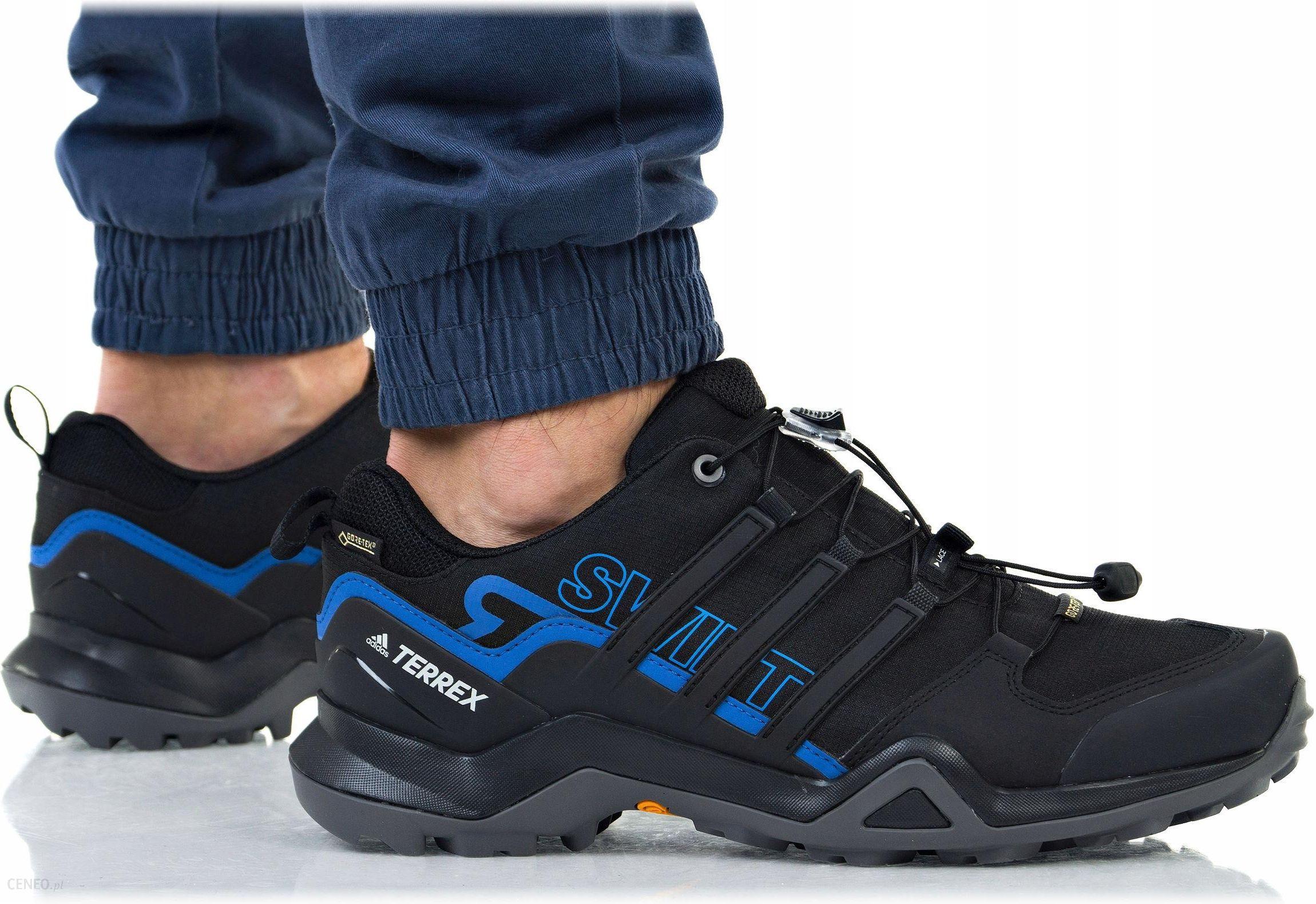 Buty Adidas M?skie Terrex Swift R2 Gtx AC7829 Ceny i opinie Ceneo.pl