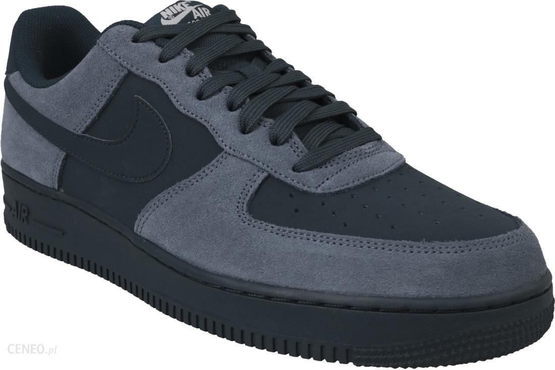 Nike Air Force 1 820266 405