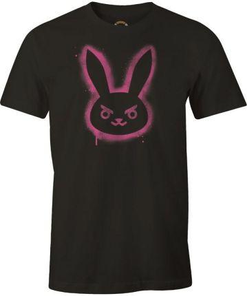 T-shirt Wrangler Ls Americana W7A84FK35 R.xl - Ceny i opinie - Ceneo.pl 54f80783dcd