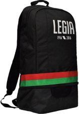62df388a6c39e Victoria Sport Plecak Adidas Legia Ah9625 Kolekcja 100 Lecia Klubu