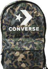 a63b7b31a6a47 Plecak Converse - porównaj ceny ofert na Ceneo.pl
