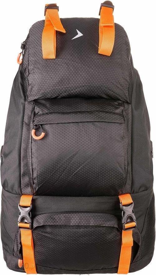 f6a7fb2227c7e Plecak Outhorn Plecak Trekkingowy Mountain Backpack Adventure Czarny  Hoz18Pct60920S - zdjęcie 1