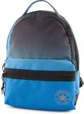 efa1ff1fcc603 Converse Plecak - ceny i opinie - najlepsze oferty na Ceneo.pl