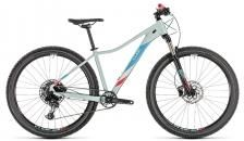 Cube Access Ws Sl Eagle 27,5 Lightblue Coral 2019