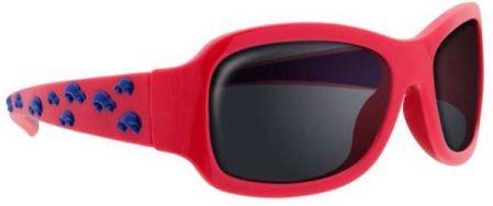 6b9b6b2cd7b9 Okulary przeciwsłoneczne dla dzieci CHICCO Aviator Style Autka 24m+