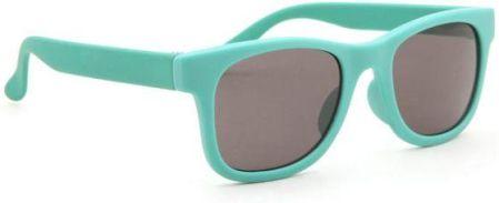 d819b5a9a6d7 Okulary przeciwsłoneczne dla dzieci CHICCO Baby Colection Boy zielone 24m+