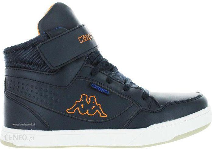 Nike Buty Force 1 LV8 (PS) AV3525 001