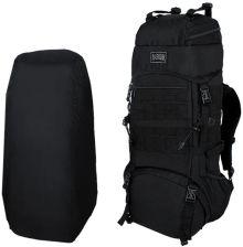 d99e8deb38e09 Plecak Wojskowy Bison Magnum Hi-Tec Molle 65L