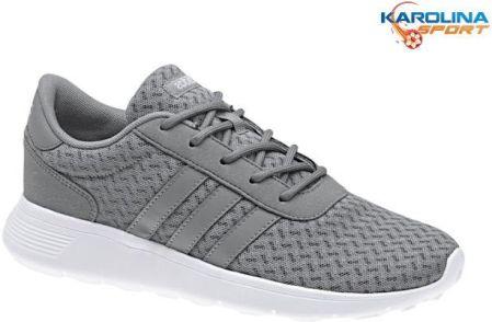 fa6582cb Buty Adidas Originals Superstar C77154 white - Ceny i opinie - Ceneo.pl