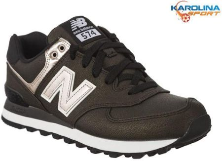 Buty damskie New Balance WR996BN, seria 996, rozmiar 41 Ceny i opinie Ceneo.pl