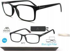 Okulary korekcyjne Do Czytania Komputera Plusy 5055860829662