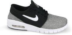 Buty Nike Stefan Janoski Max (GS) 905217 005 Ceny i opinie Ceneo.pl