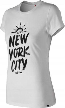 0595343de0e Koszulka damska T-Shirt 4F H4Z18-TSD004   XXL - Ceny i opinie - Ceneo.pl